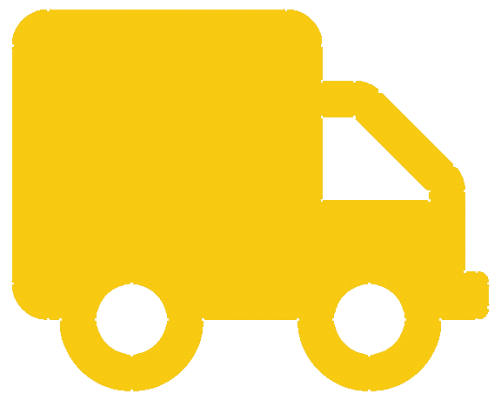 truck. 2