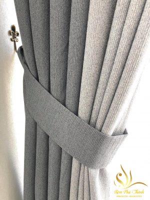 rèm vải cao cấp tại thanh xuân