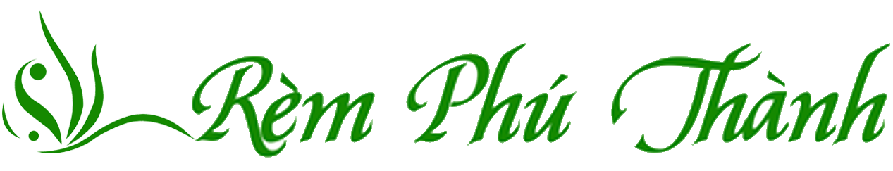 Rèm Phú Thành